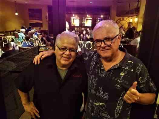 image-of-eduardo-posada-with-michael-taylor