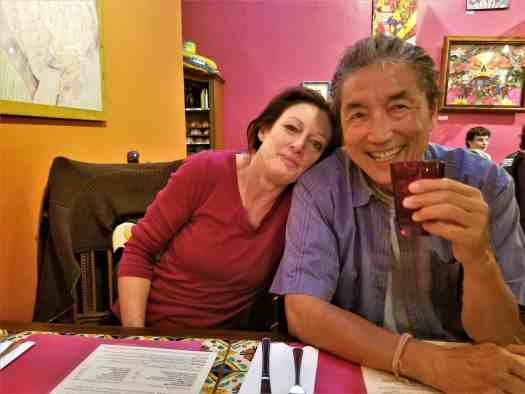 image-of-diners-at-mexican-restaurant