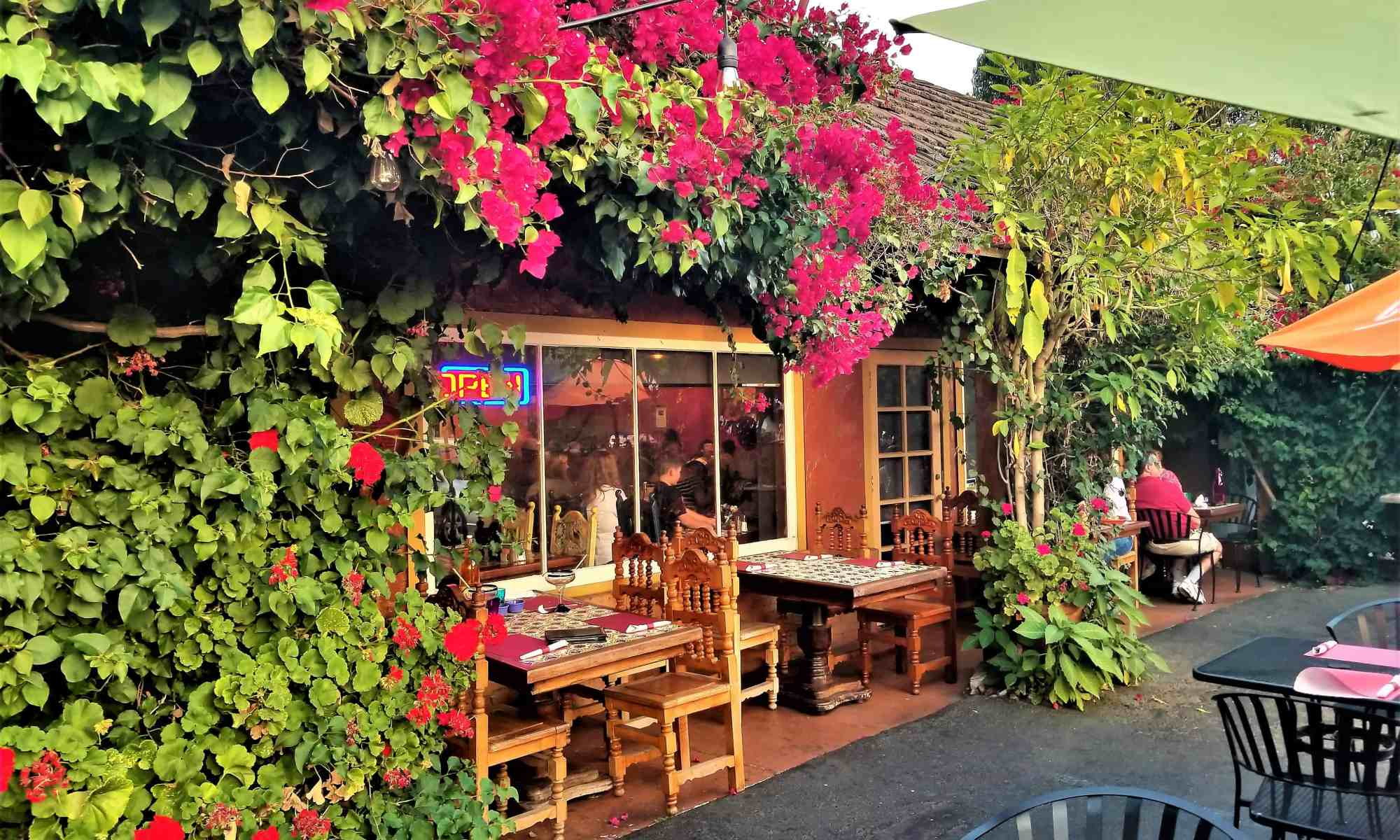 image-of-estrellita-mexican-restaurant-and-cantnia-patio