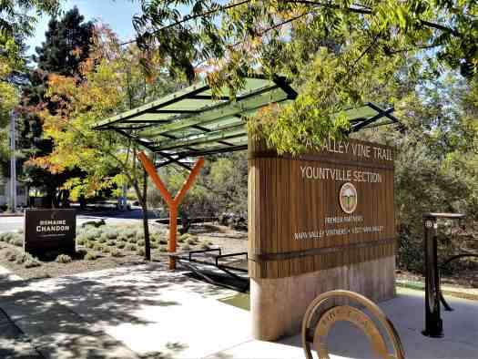 image-of-napa-valley-vine-trail-yountville-section-rest-station