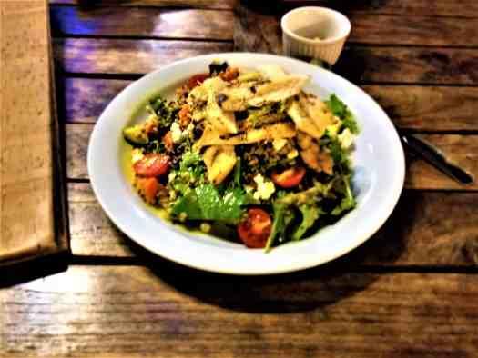 70days concord restaurant lima (1) (11)