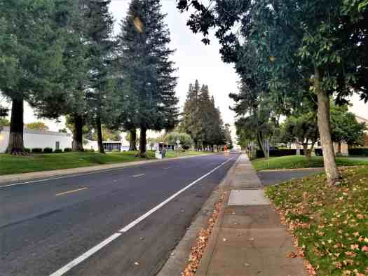 image-of-tribute-road-sacramento-california