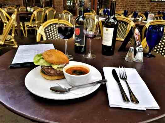 image-of-sacramento-restaurant-lucca-lucky-dog-ranch-beef-burger