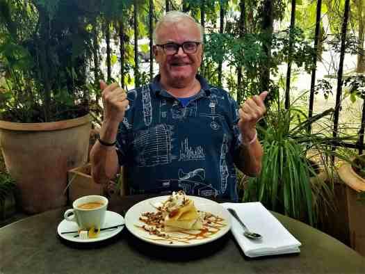 image-of-sacramento-restaurant-lucca-carmalized-banana-dessert