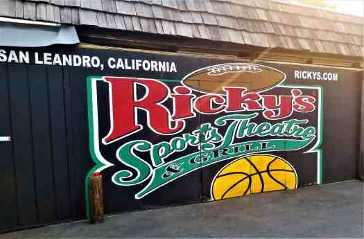 rickys-sports-theatre-entrance