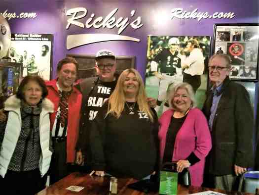 Raiders-fans-with-Rickys-owners