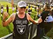 70days raiders trip (1) (39)