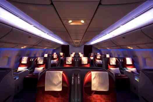 business-class-cabin-qatar-airways-boeing-777