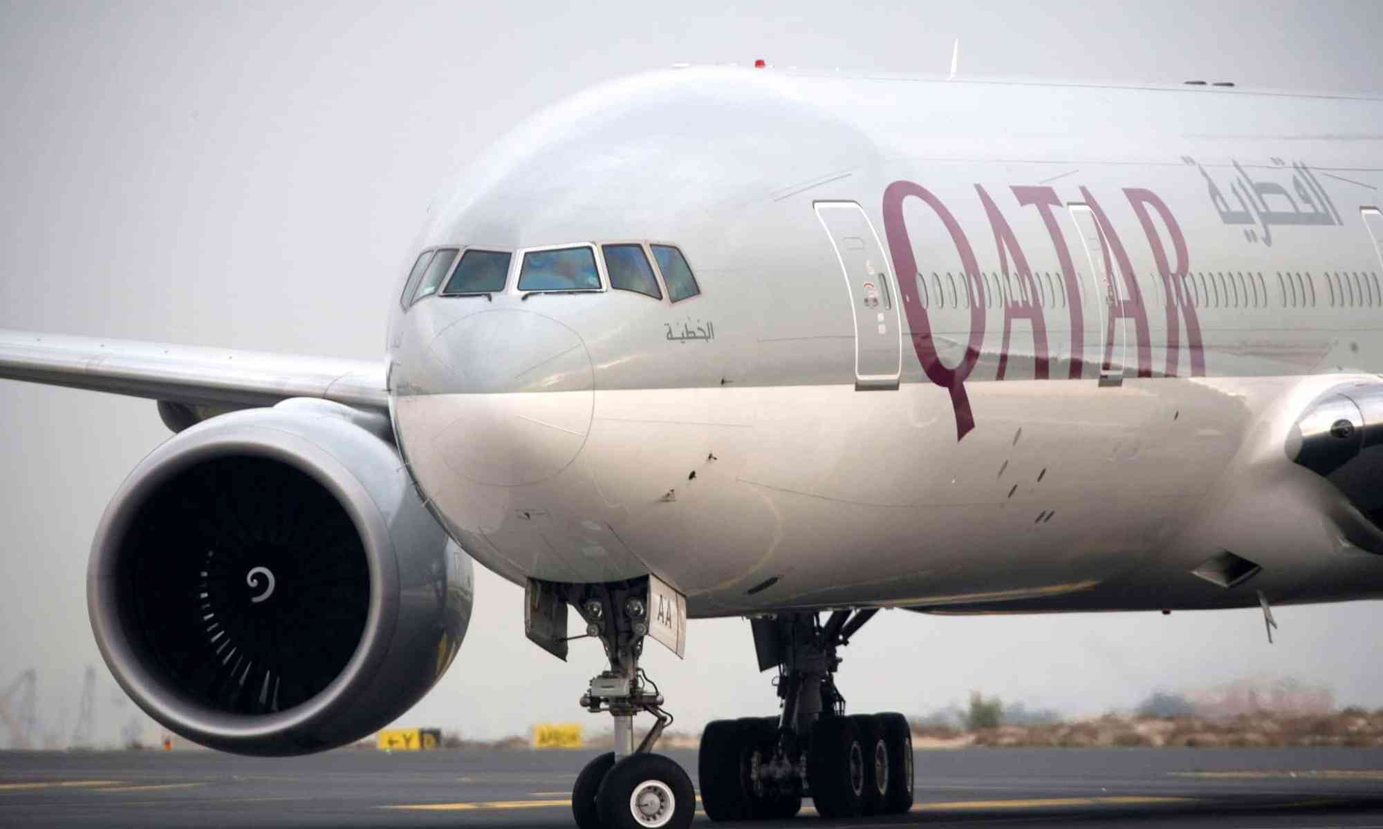 qatar-airways-boeing-777