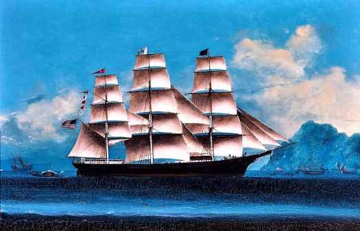 hkg-sino-us-exhibition-painting-of-us-ship-2