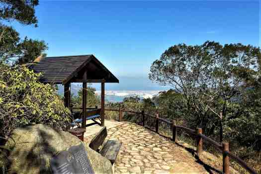 rest-stop-at-lantau-south-country-park