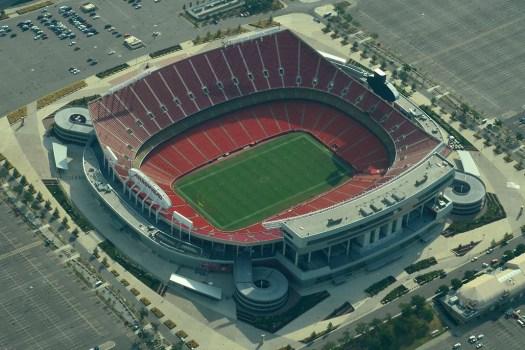 birds-eye-view-of-arrowhead-stadium