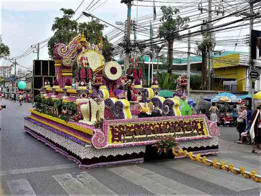 chiang-mai-flower-festival-in-thailand-in-february