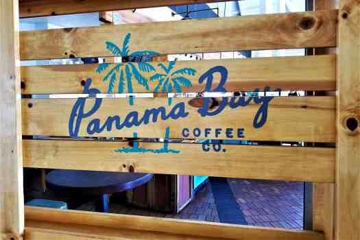 vallejo-panama-bay-coffee-company