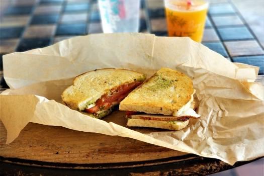 grilled-turkey-sandwich