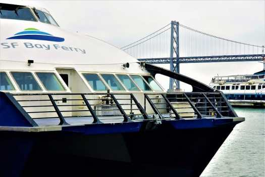 sf-bay-ferry-with-bay-bridge-in-background