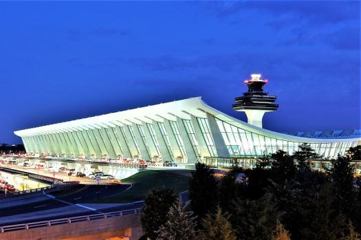 washington-dulles-internaitonal-airport-terminal-building