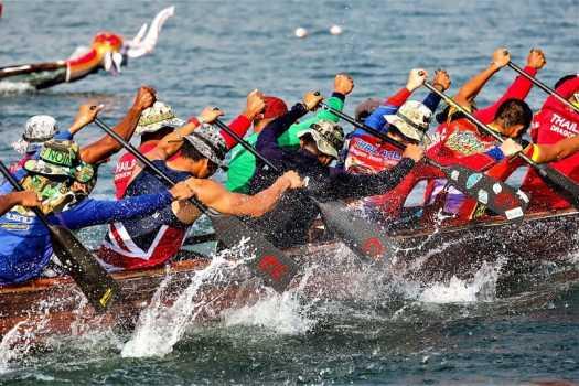 elephant-boat-races-rowing