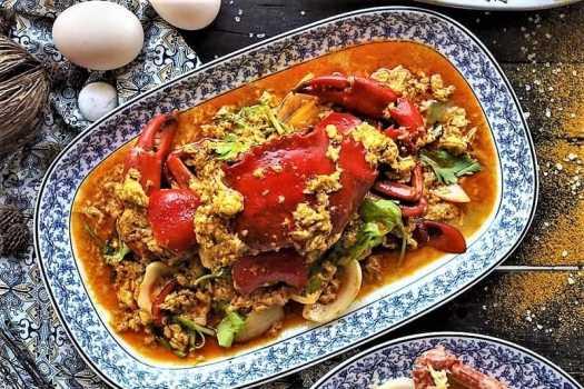 thai-style-crab