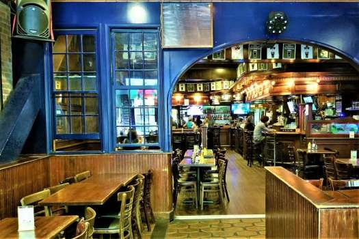 st-stephens-green-irish-pub-and-restaurant-mountain-view-california