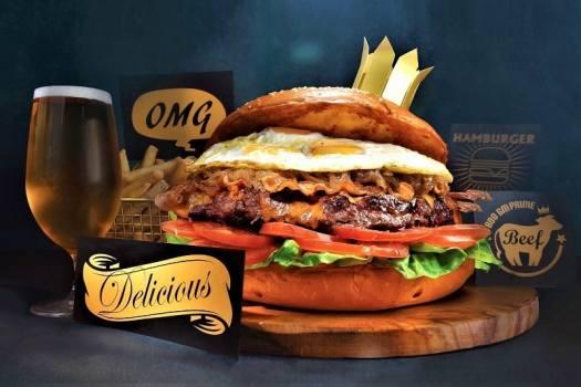 hong-kong-hamburger-challenge