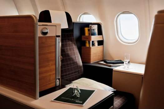 swiss-air-lines-business-class-seat
