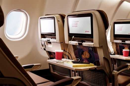 aviation-swiss-airbus-a340-economy-class-seat