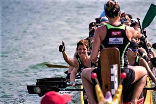 womens-dragon-boat-festival
