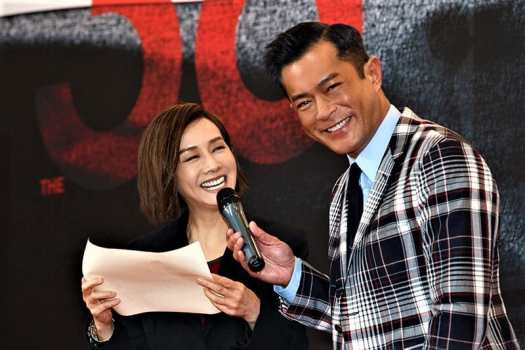 hong-kong-film-awards-press-conference