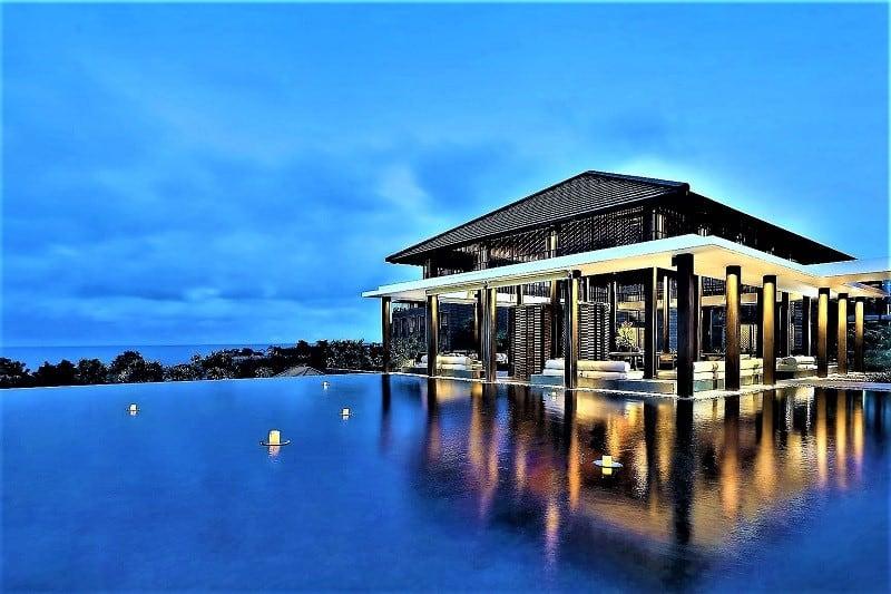 radisson-blu-bali-uluwatu-hotel-lobby