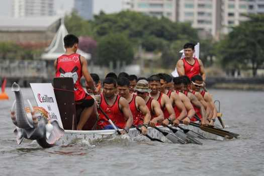 castillero-del-diablo-rowers