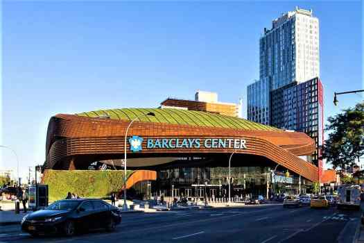 barclays-center-in-brooklyn-new-york
