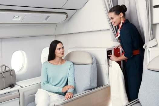 aviation-air-france-first-class.jpg