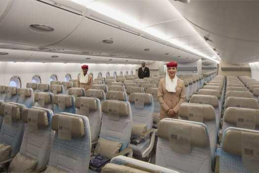 emirates-a380-economy-class