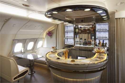 on-board-lounge