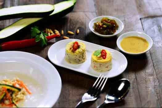 tofu-royale-serve-on-emirates