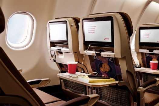 aviation-swiss-a340-economy-seat.jpeg
