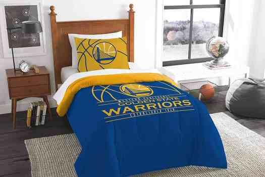 golden-state-warriors-comforter-and-sham-set