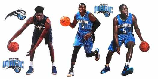 nba-orlando-magic-wall-images