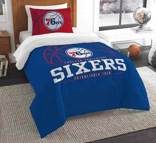 nba-philadelphia-76ers-bedroom-linens