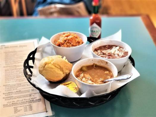 lunch-special-at-poor-house-bistro-cajun-restaurant