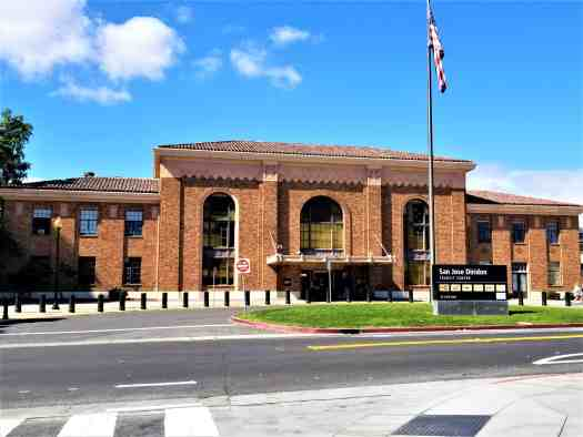 san-jose-diridon-train-station