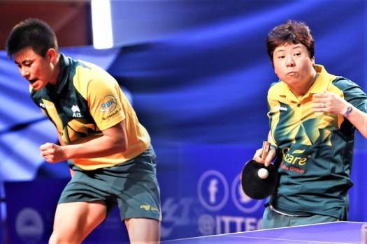 Champions-of-theITTF-Oceana-Cup