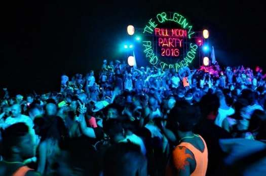 full-moon-party-at-koh-phangan-thailand