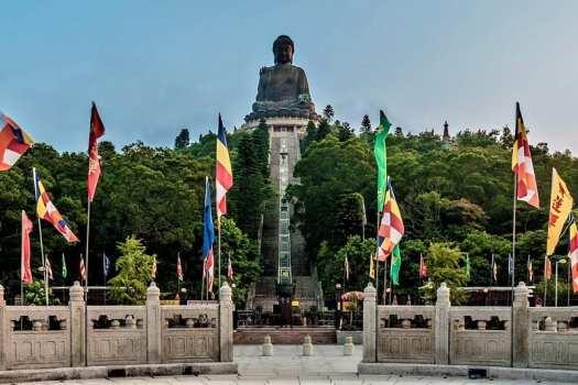 big-buddha-lantau-island-hong-kong