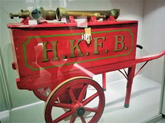 tai-kwun-101-exhibition-fire-brigade-cart