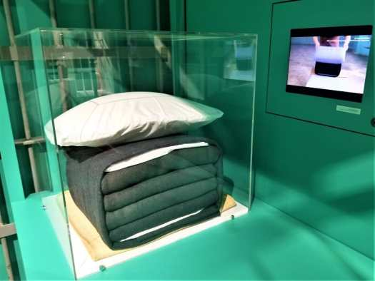 tai-kwun-101-exhibition-bedding-exhibit
