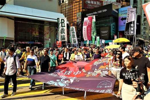 demonstrators-protest-against-extradition-law-in-hong-kong