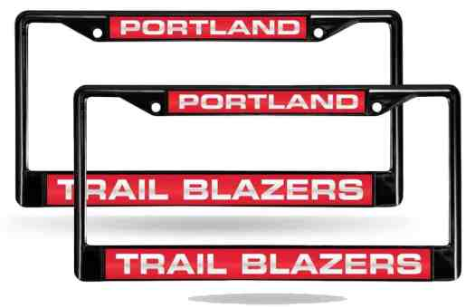 buy-portland-trail-blazers-license-plate-frames-(2)