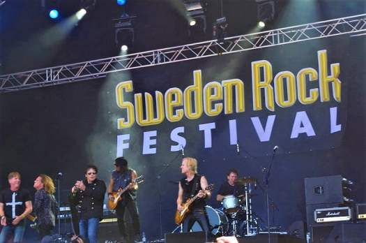 rock-group-survivor-performs-at-2013-sweden-festival